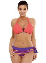 a0215b571844f3 Klasyczne stroje i kostiumy kąpielowe bikini - Sklep internetowy ...