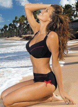 b14749c63d68d2 Kostiumy i stroje kąpielowe dwuczęściowe, bikini - Sklep internetowy ...