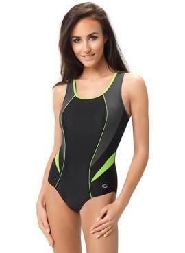 34fd1415427327 Stroje i kostiumy kąpielowe jednoczęściowe, monokini, tankini ...